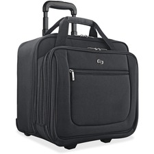 Carrying Case (Por