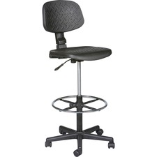 Trax Drafting Chair