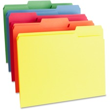 1-Ply Color-coding