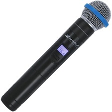 S1695 Microphone