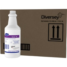 Oxivir Ready-to-use