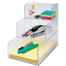 3-compartment Stora