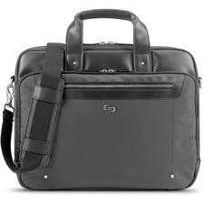 Gramercy Travel/Lug