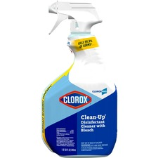 Disinfectant Cleane
