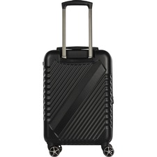 Cirrus Travel/Lugga