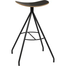 Bodi Saddle Stool