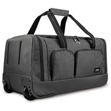 Leroy Travel/Luggag
