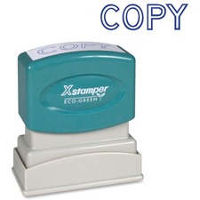 COPY Title Stamp